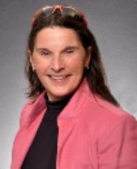 Mary Sotanski Pagel