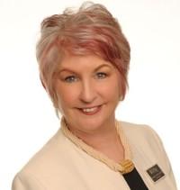 Veronica Lawson