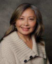 Wanda Chang