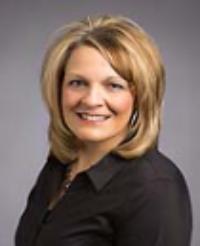 Wendy J Rhodes