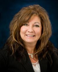 Gilda Ramirez