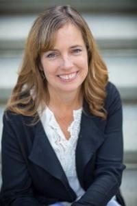Julie D Metteer
