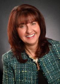 Cynthia Manciero