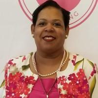 Pamela G Westbrook
