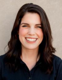Brooke Emory