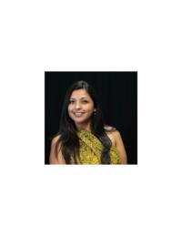 Adriana Garza