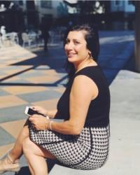 Lara Donigian