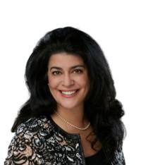 Jennifer L Gaston