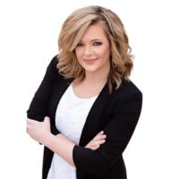 Lauren Rohr