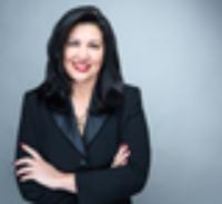Cynthia Robles