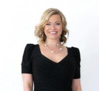 Crystal Rose Schulz