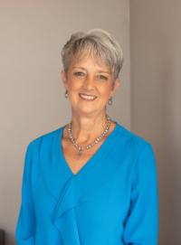 Sheila K Fitzgerald